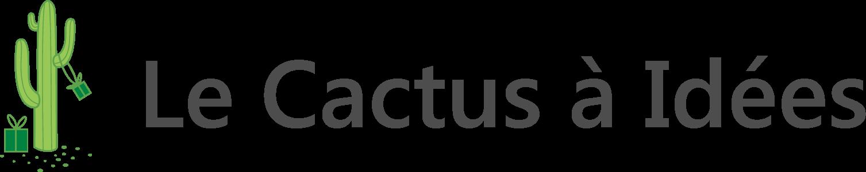 Le Cactus à Idées